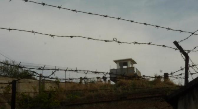 Eveniment dedicat fostilor detinuti politici la Alexandria
