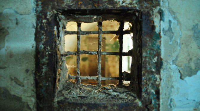 2018: AN MEMORIAL – 70 DE ANI de la marile arestari din 14 MAI 1948