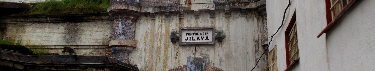 Fundatia Ion Gavrila Ogoranu