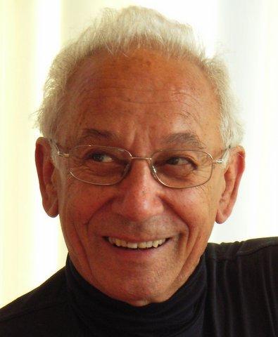 Dan Boghiu (16 octombrie 1926-16 mai 2021)